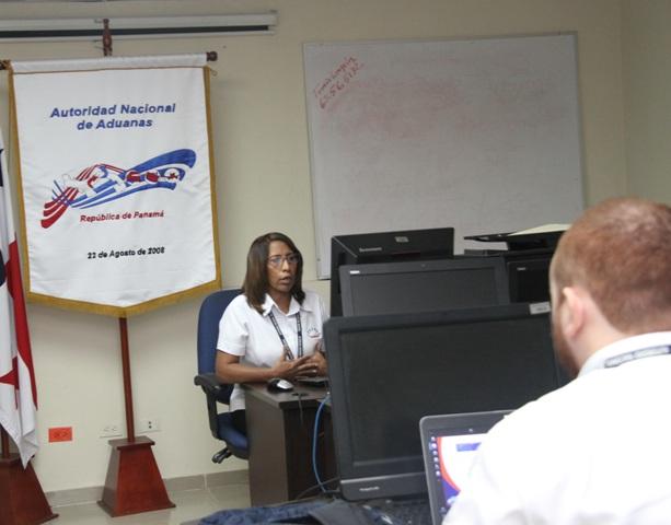 Aduanas Implementa Cursos Virtuales Para Obtener La Clave De Acceso Al Siga